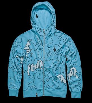 nikita-hoodie.png