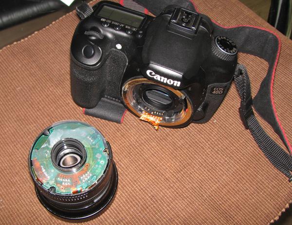 camera-carnage.jpg