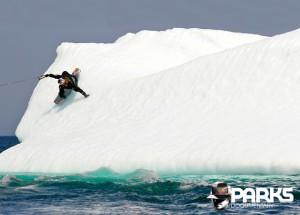parks_ICEBERG_cortese_SM