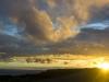 big sky sunset.jpg
