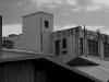 hilo rooftops.jpg