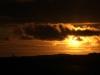 lava sunset.jpg
