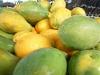 papayas.jpg