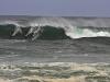surfin2.jpg