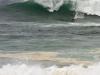 surfin3.jpg