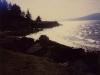 coast2-1.jpg
